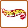 Hot Wheels Хот Вилс