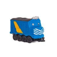 Паровозик Chuggington Зак