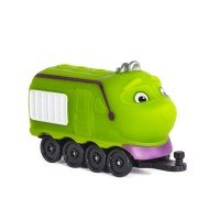 Паровозик Chuggington Коко в блистере
