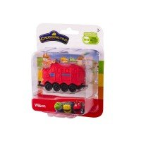Паровозик Chuggington Уилсон в блистере